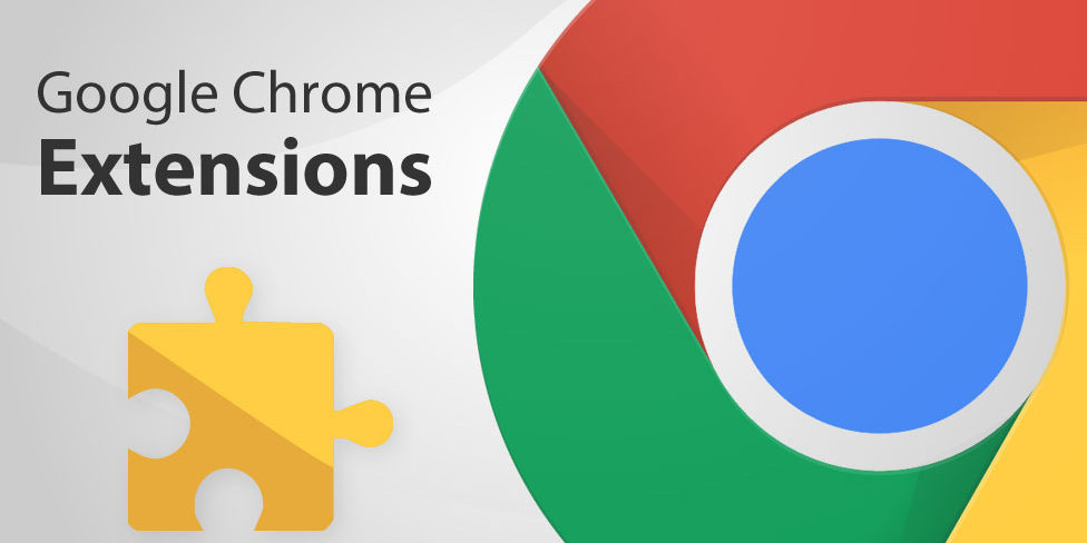 How to Build a Chrome Extension in JavaScript