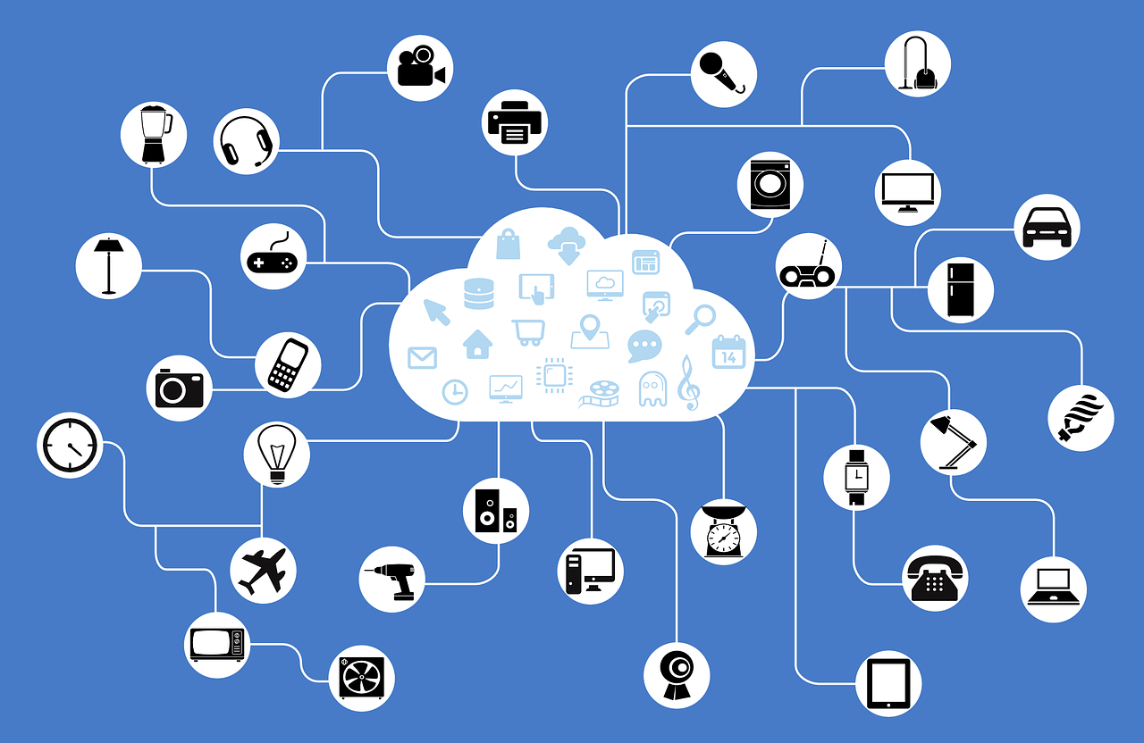 HOW TO SECURE IOT DEVICES?