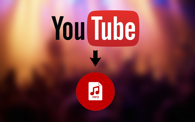 How To Download YouTube Videos To Your Mac with MacTubes