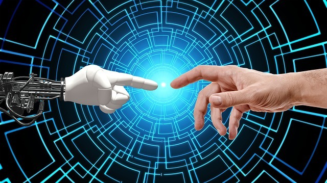 EMPLOYING MACHINE LEARNING FOR INTERNET OF THINGS ANALYSIS