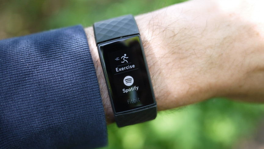 Best Fitness Trackers to Use on A Daily Basis