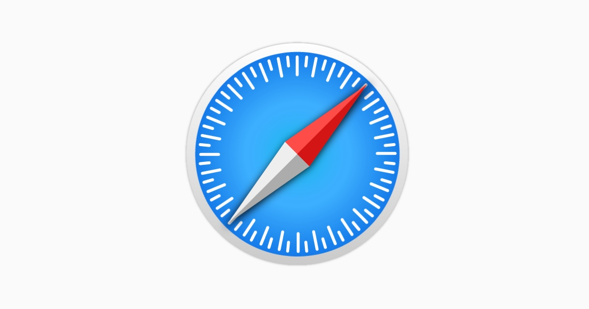How to Replace Yahoo with Google Search in Safari
