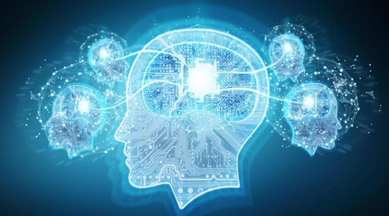 HOW AI, DEEP LEARNING, PREDICTIVE ANALYTICS AND DIGITAL TWINS WILL BRING AN ERA OF PERSONALIZED CARE