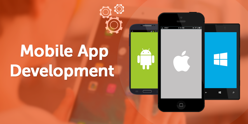 8 Common Mistakes to Avoid When Developing a Mobile App for Your Business