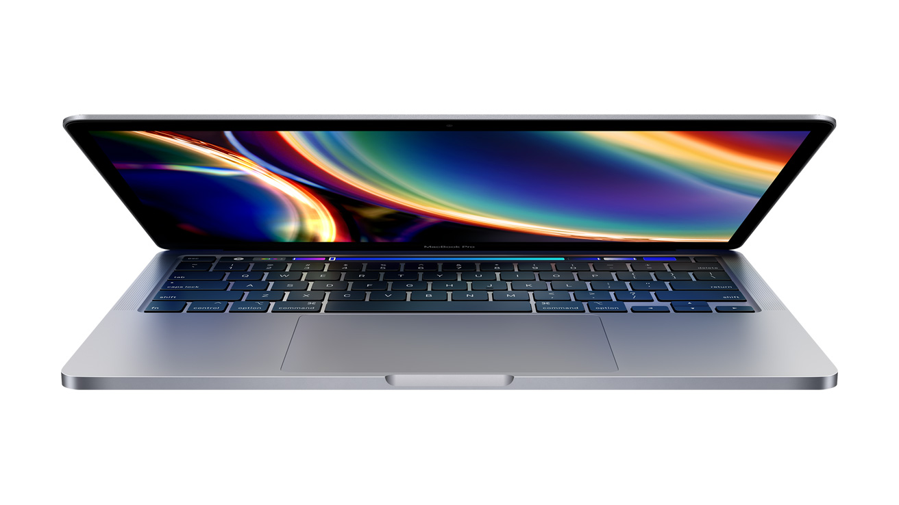 How Much MacBook Pro RAM is Possible & Best Prices Available