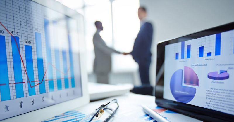 IBM'S NEW FOCUS ON HYBRID CLOUD AND AI