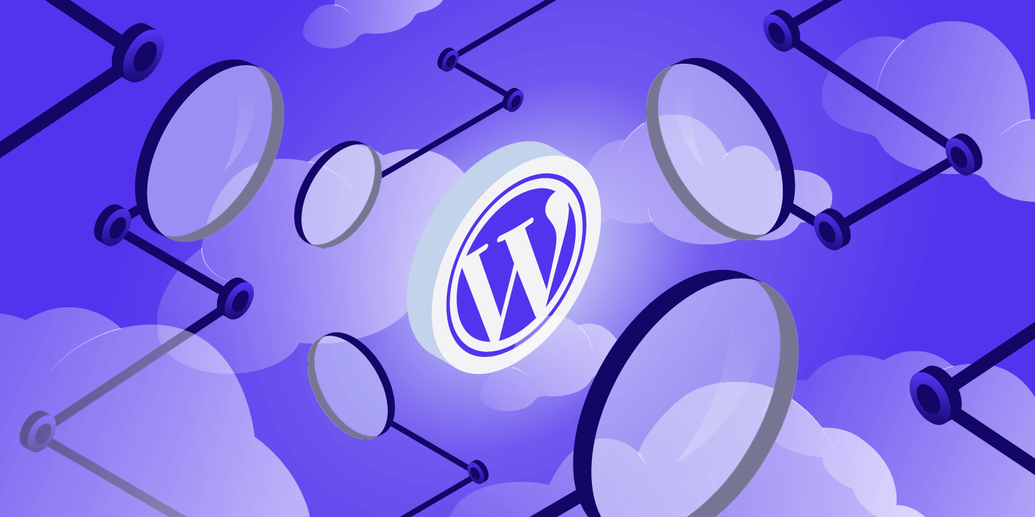 5 essential tips to speed up your WordPress site