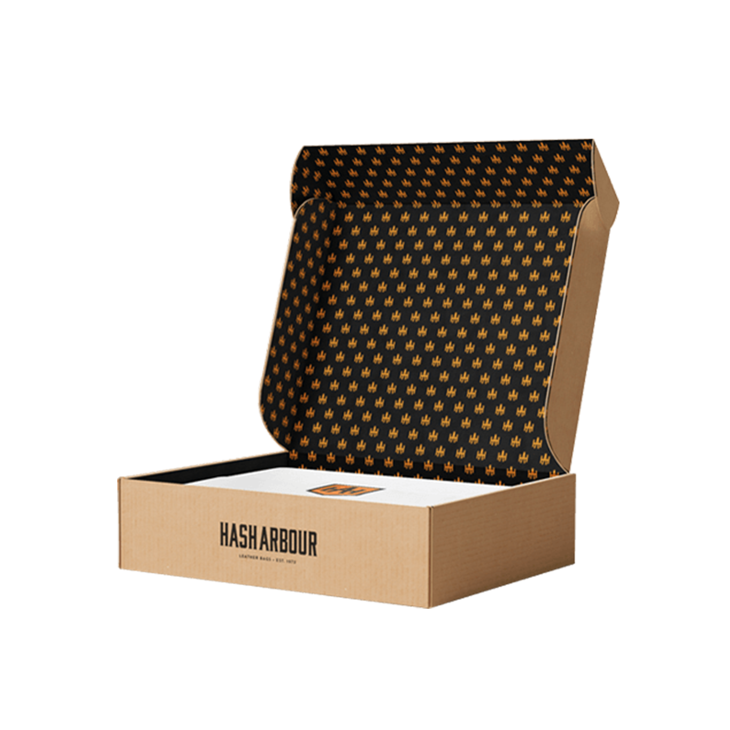 Role of Custom Mailer Boxes Wholesale in Showcasing Importance of Product Safety