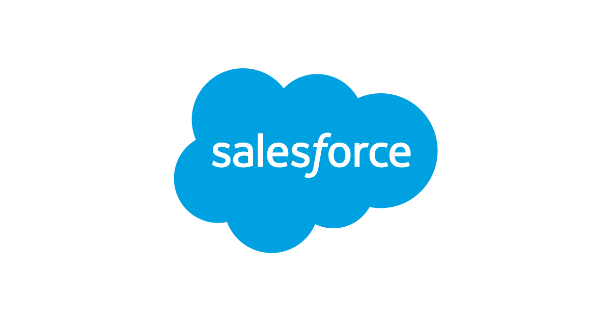 Salesforce Consulting Services Topmost Salesforce Apps & Integration for Nonprofits