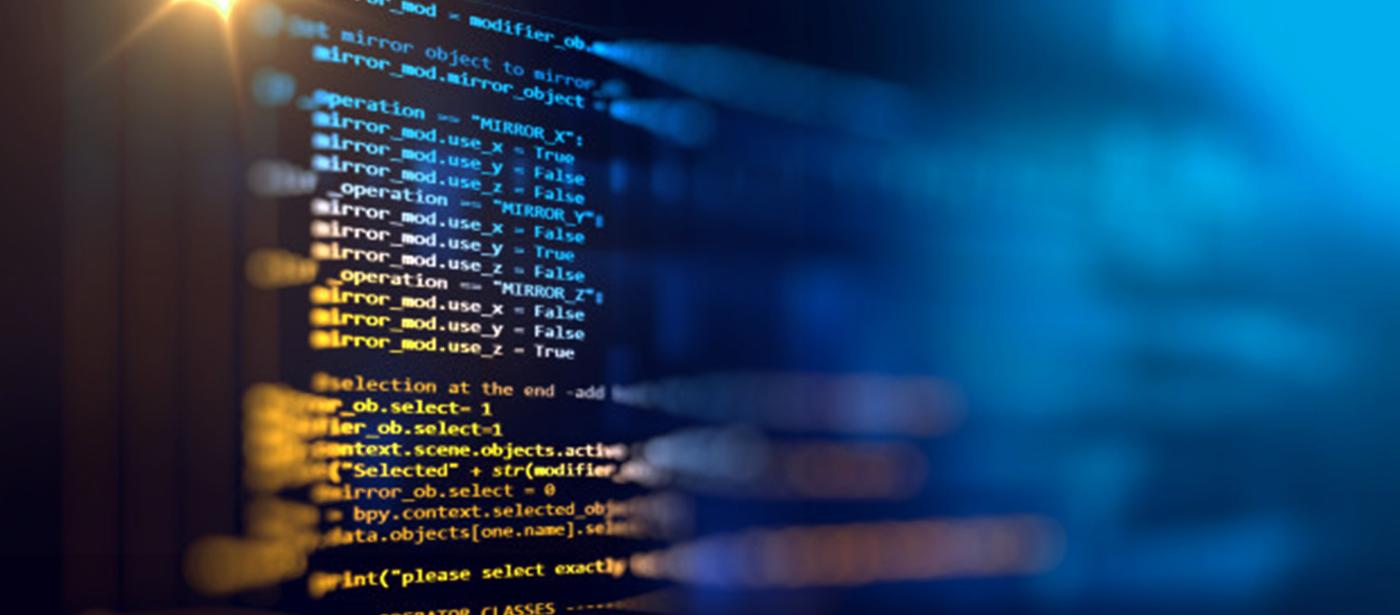 Top 5 Open Source Code Editors in 2020