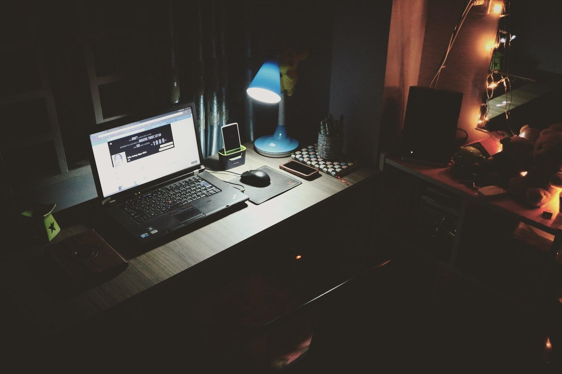 What is the Dark Web a nd How to Browse it Safely