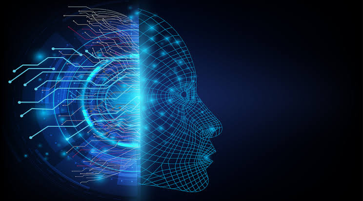 How Are Machine Learning and AI Shaping the Career Prospects for Us?