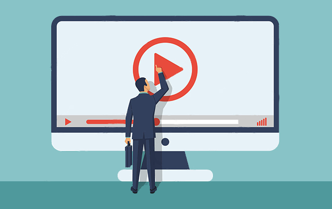 Making the most out of Social Media Video ads: 3 Key Tips
