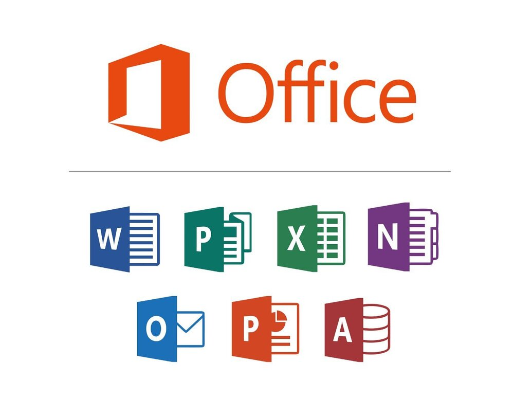 How to Install Microsoft Office 2010 SP1