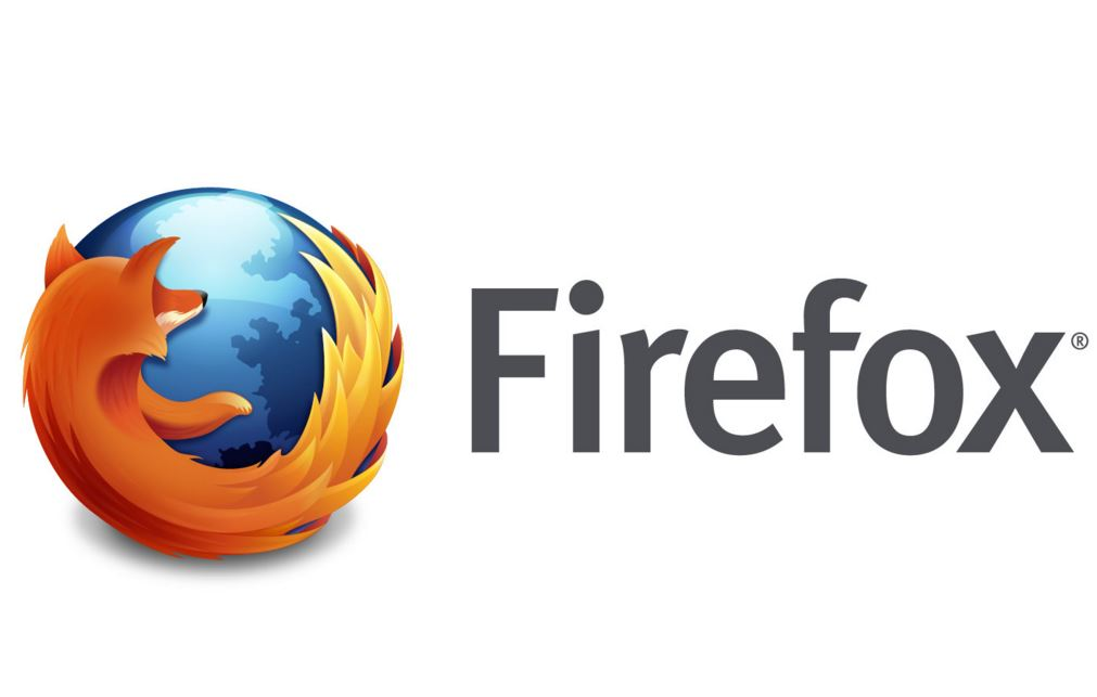 How To Use The Google Toolbar in Firefox 5 and Firefox 6