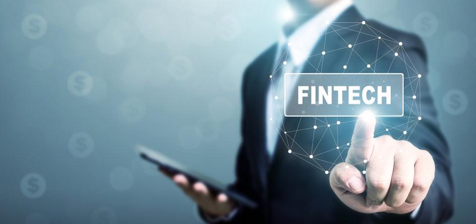 How Do I Start a Fintech Business?