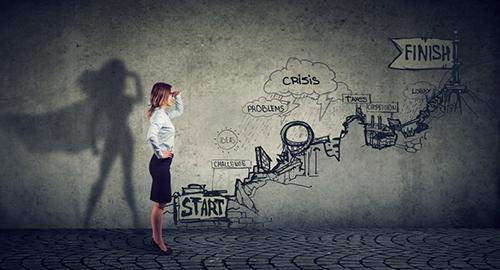 10 Ideas For An Aspiring Entrepreneur