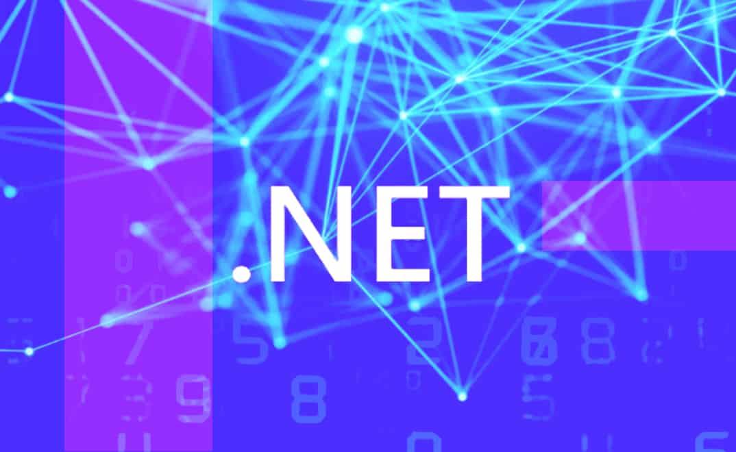 Understanding Engagement And Assessing Model Of ASP.NET