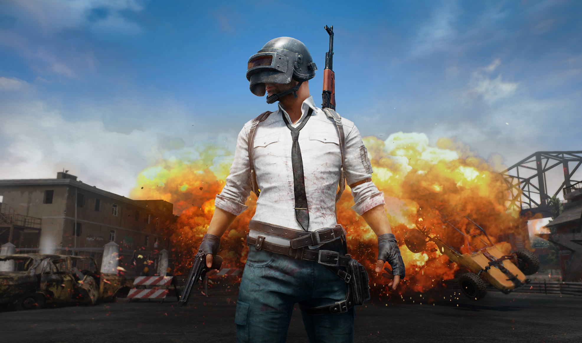 PUBG Mobile: Teen Reportedly Spent Rs. 16 Lakhs From Parents' Bank Accounts on Game