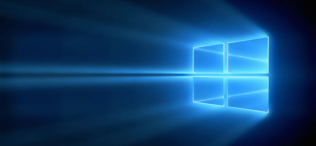 How To Run Windows 8 From A USB Flash Drive