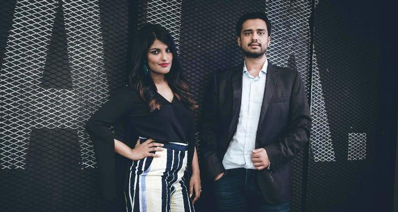 Two Indian-origin entrepreneurs figure in Fortune's '40 Under 40? influencer's list