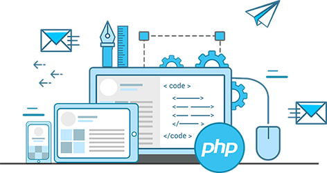 PHP Interview Questions And Answers for Experienced