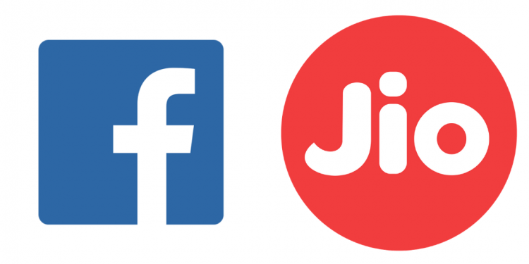 Facebook Picks 9.9% Stake in Reliance Jio for $5.7 bn