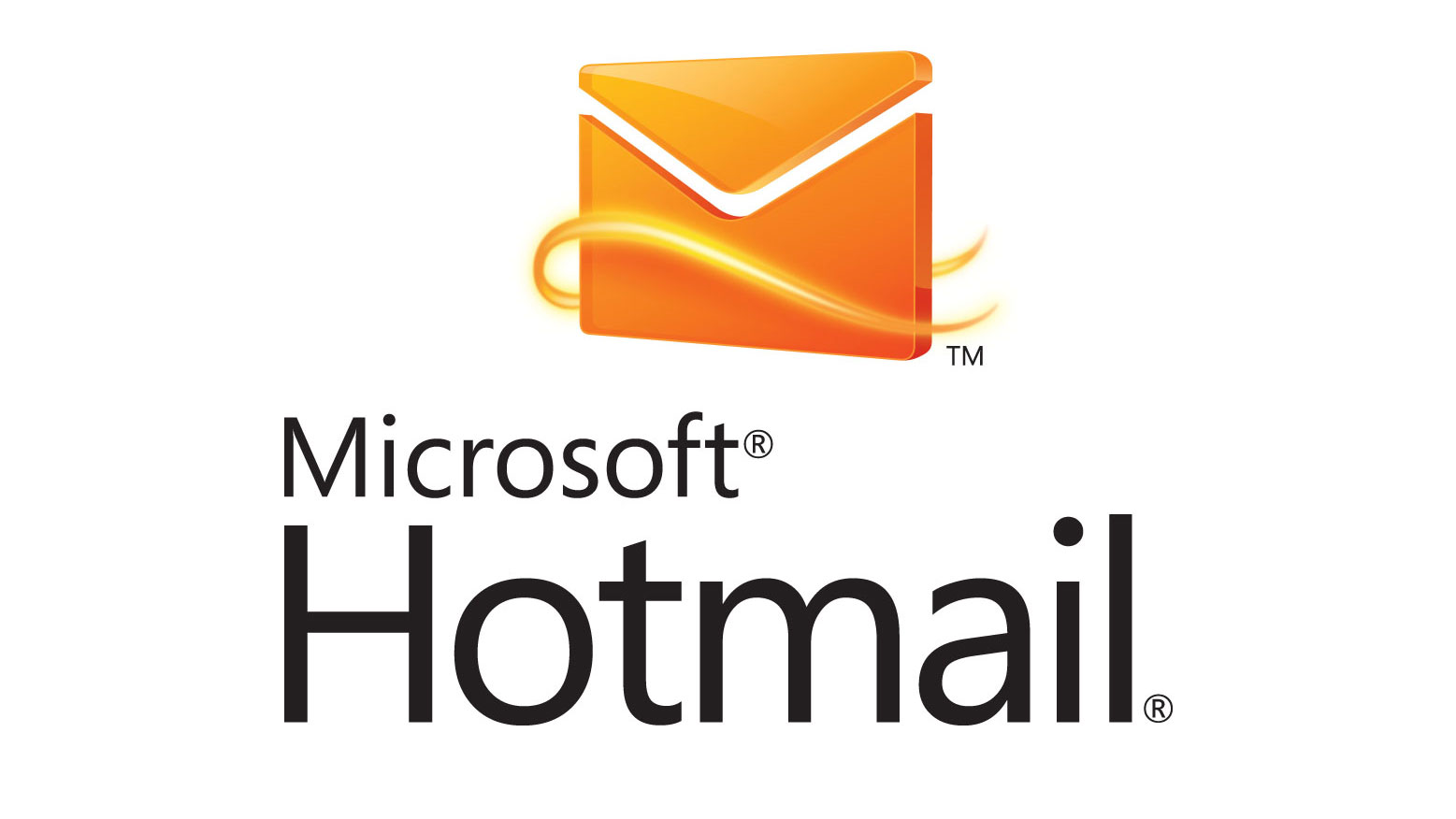 How to change languages in Windows Live Hotmail (Quick Tip)