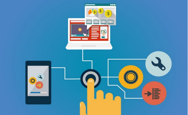 How to DesigntheBest E-commerceWebsites?