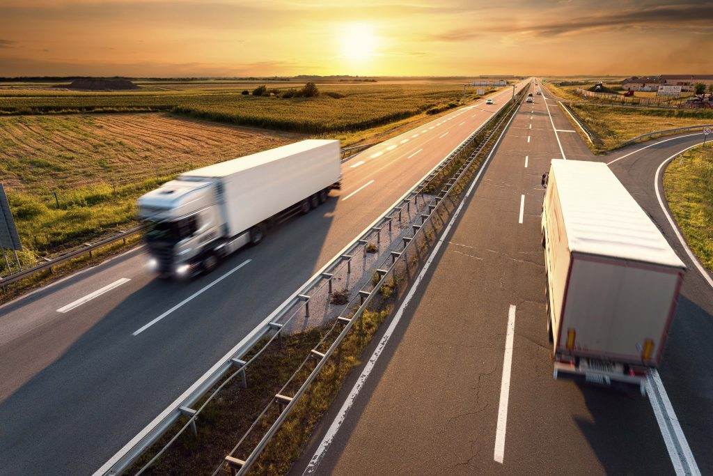 How to Get A CDL - Steps for Obtaining Your License