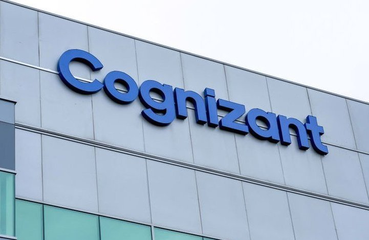 Cognizant laid off thousands of employees on bench: IT staff unions