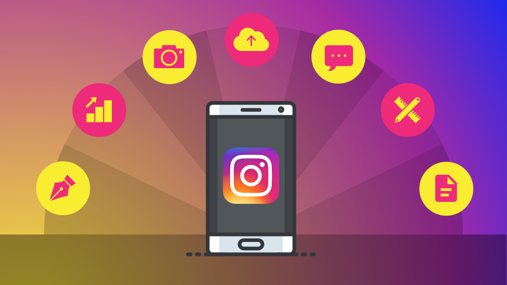 How to download Instagram videos, photos and stories