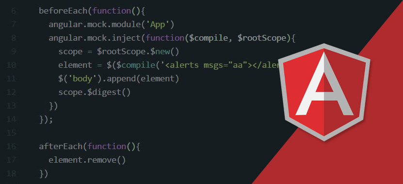 An Introduction to Angular: The Remarkable JS Framework