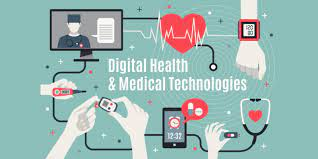 What is the development of EMR software?