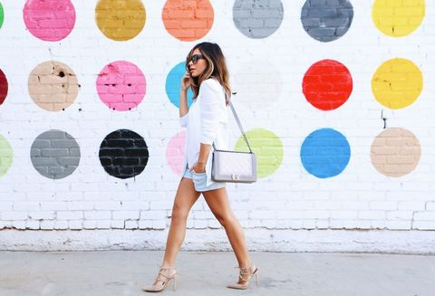 How To Increase Your Fashion Sense With The Help Of Instagram