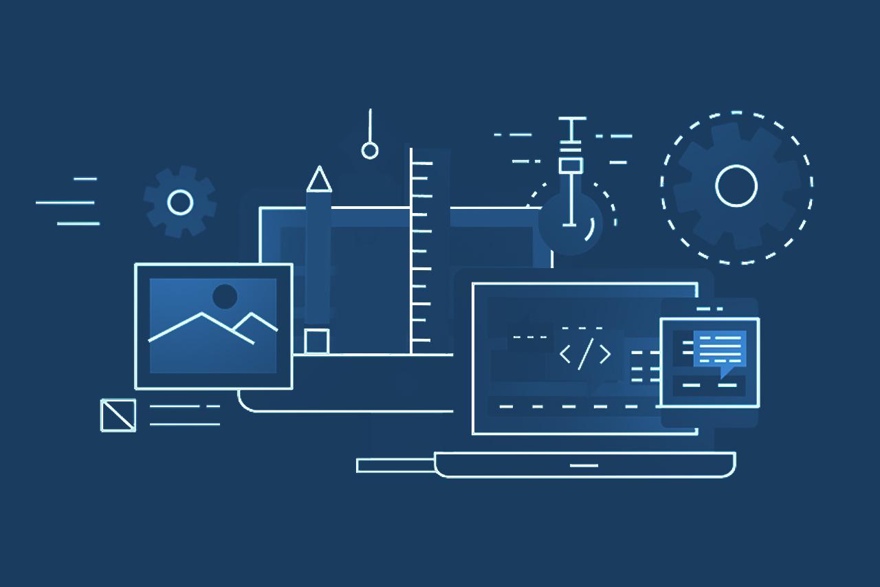 Get the Best Web Development Services Online