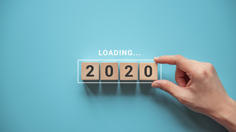 What your business requires in 2020