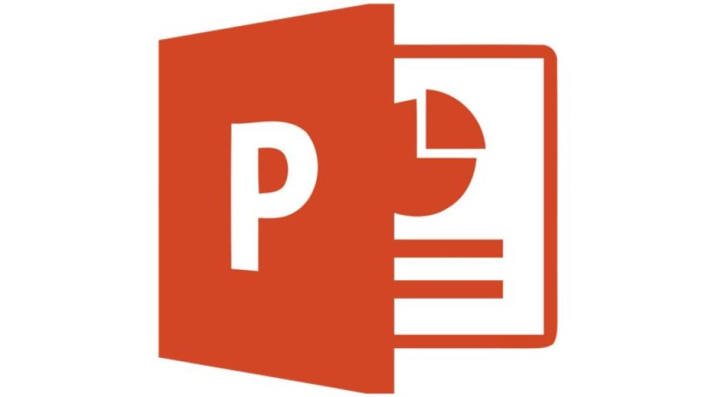 How to Edit and Open a PowerPoint Show