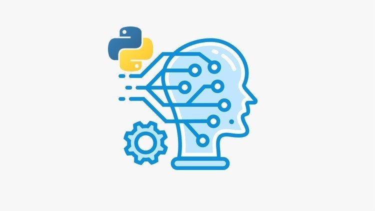PYTHON AND MACHINE LEARNING 2019 THE EASIEST WAY TO START FOR BEGINNERS