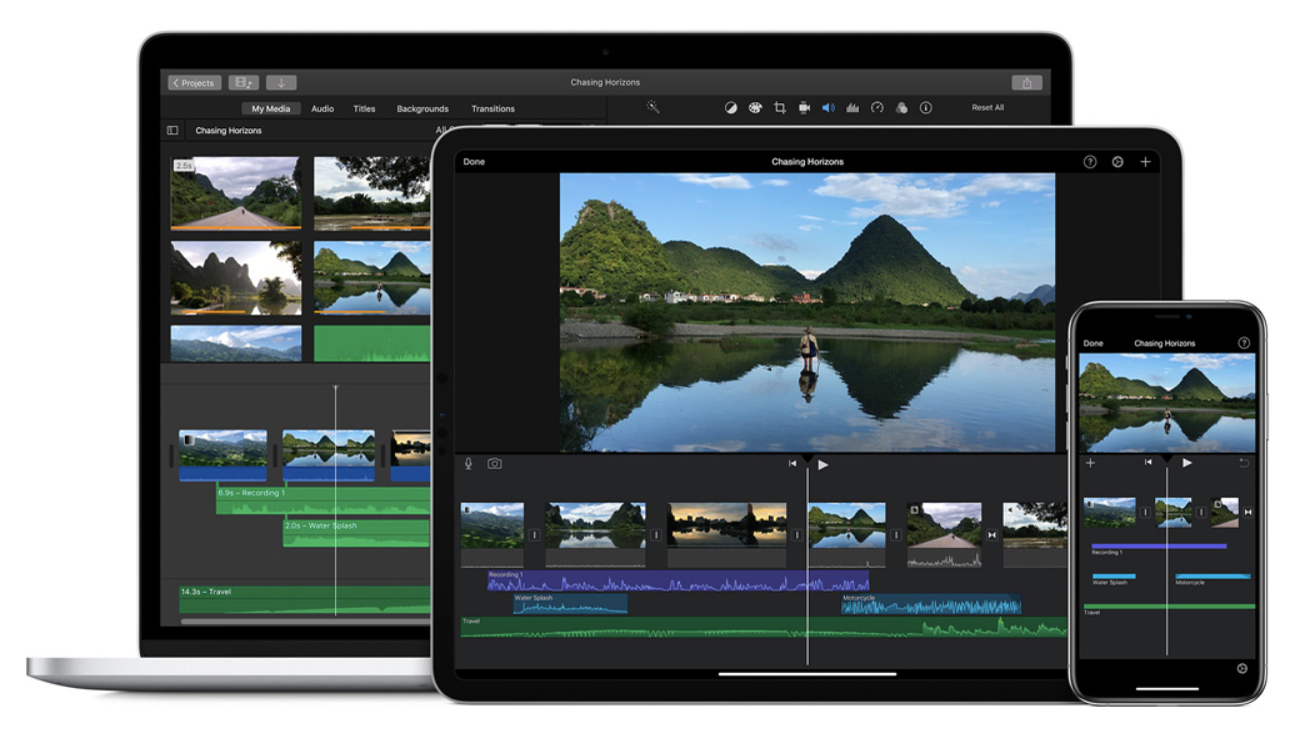 How to Edit Photos Fast on a Mac