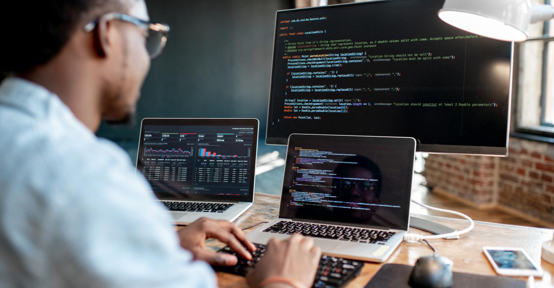 How to Become a Senior Software Developer?