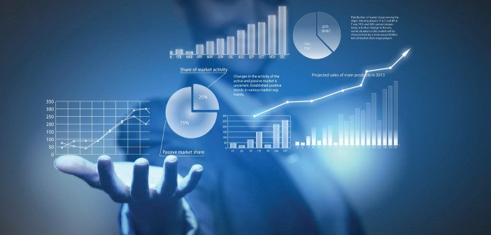 How Data Analytics can be made a Huge Success for Large Scale Decision Making?