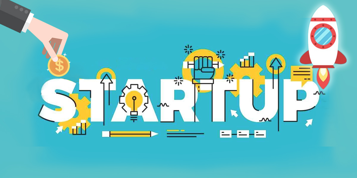 Got a thought for a startup? This Hyderabad-based firm will assist you with changing over it into a model