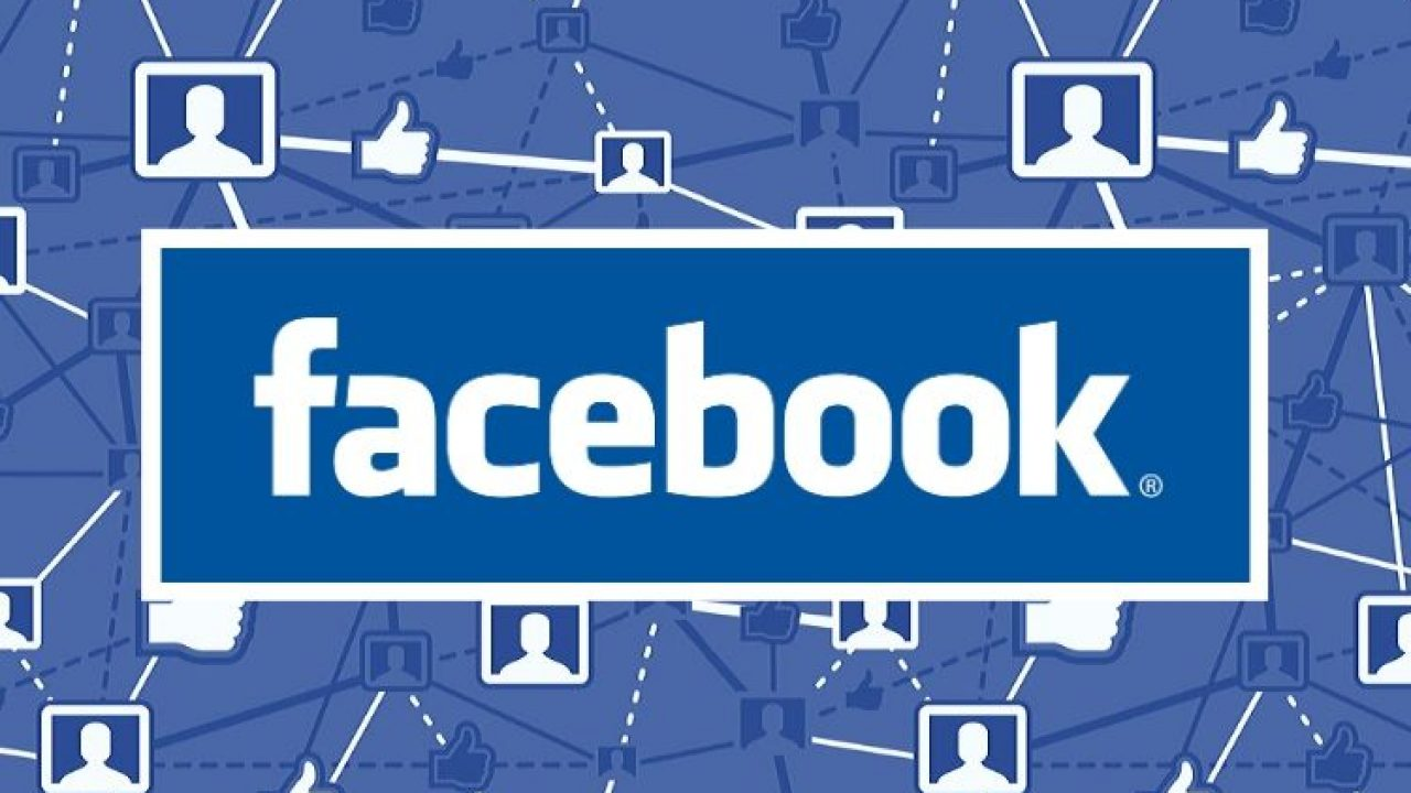 How to Use Facebook At Work — And Look Like You're Working Hard