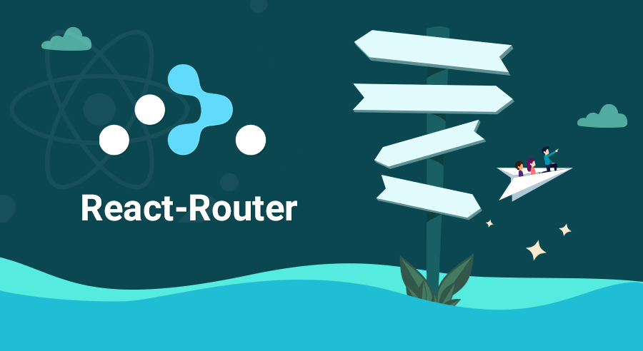ReactJS Routing Tutorial