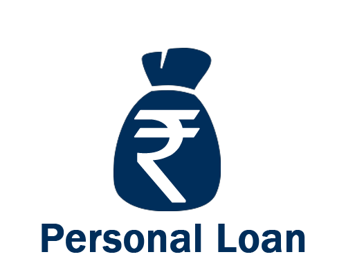 A Few Things to Know About Applying for an Instant Loan in India