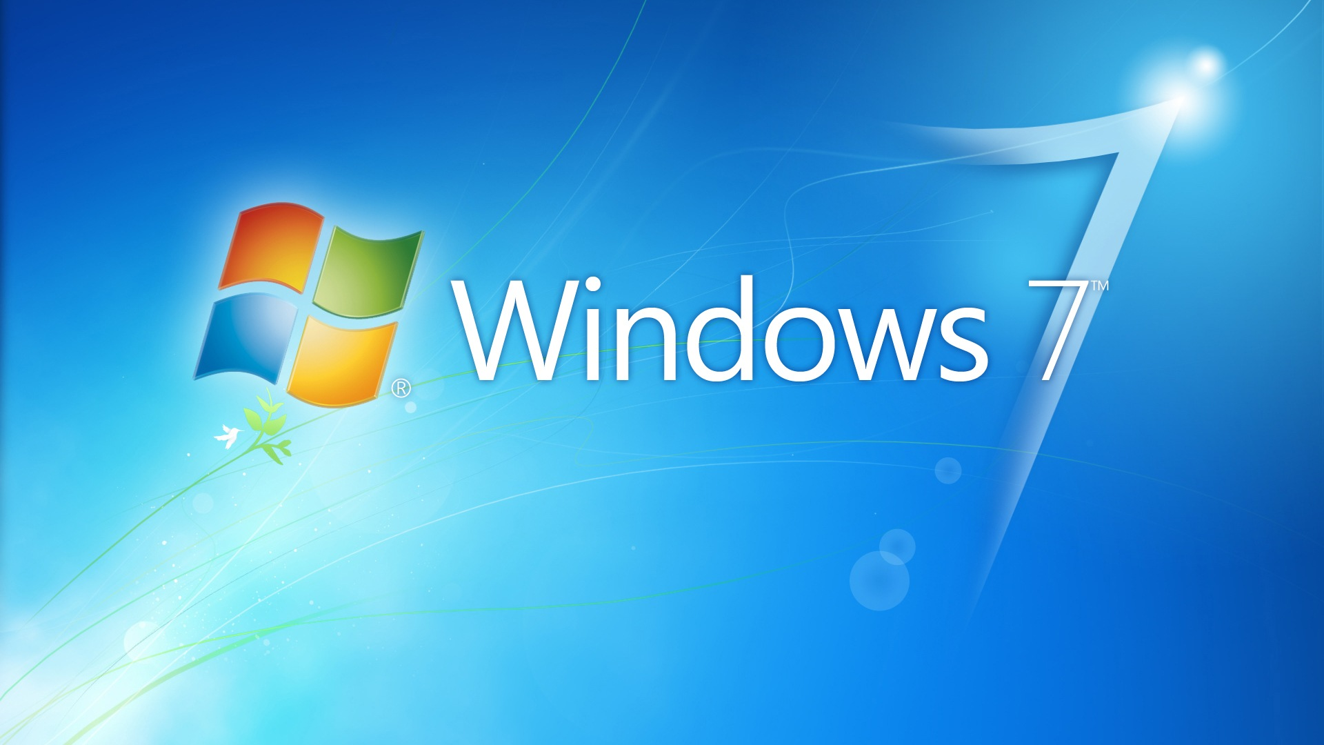 How to Uninstall Troublesome Programs from Windows 7