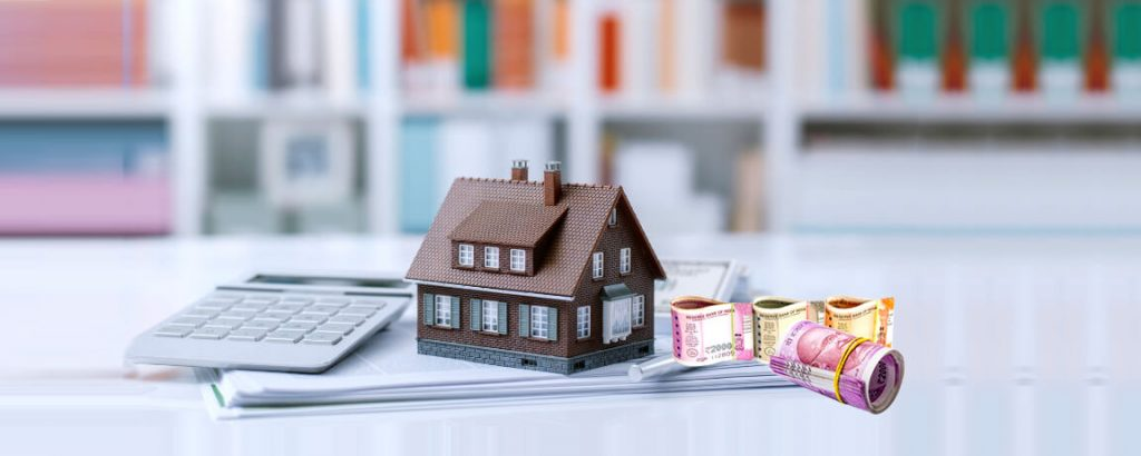 Key Documents to Process Your Home Loan Transfer Easily