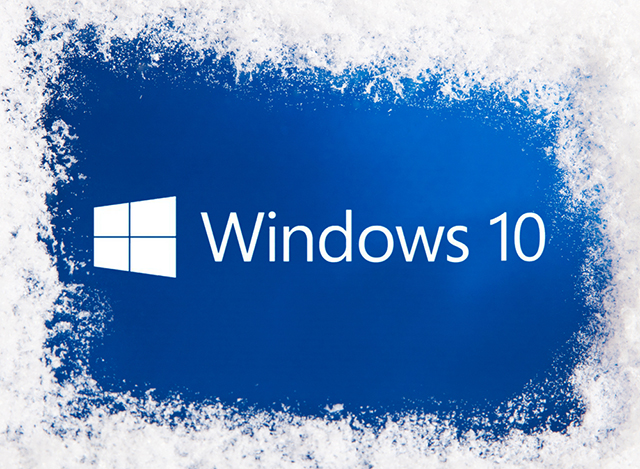 How to Backup a Windows 10 PC