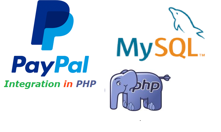 PayPal Standard Payment Gateway Integration in PHP